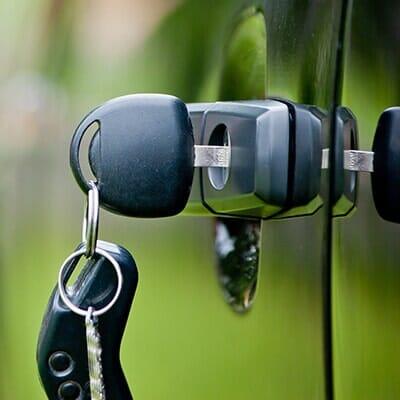 car key replacement Houston locksmith