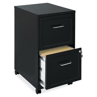 Filing cabinet re-key