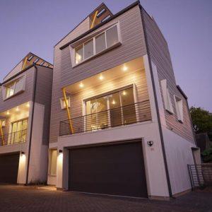 residential houston locksmith image