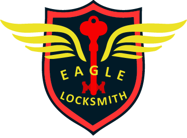 Eagle Locksmith Texas