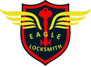 Eagle Locksmith Texas