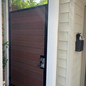 residential locksmith local locksmith pic